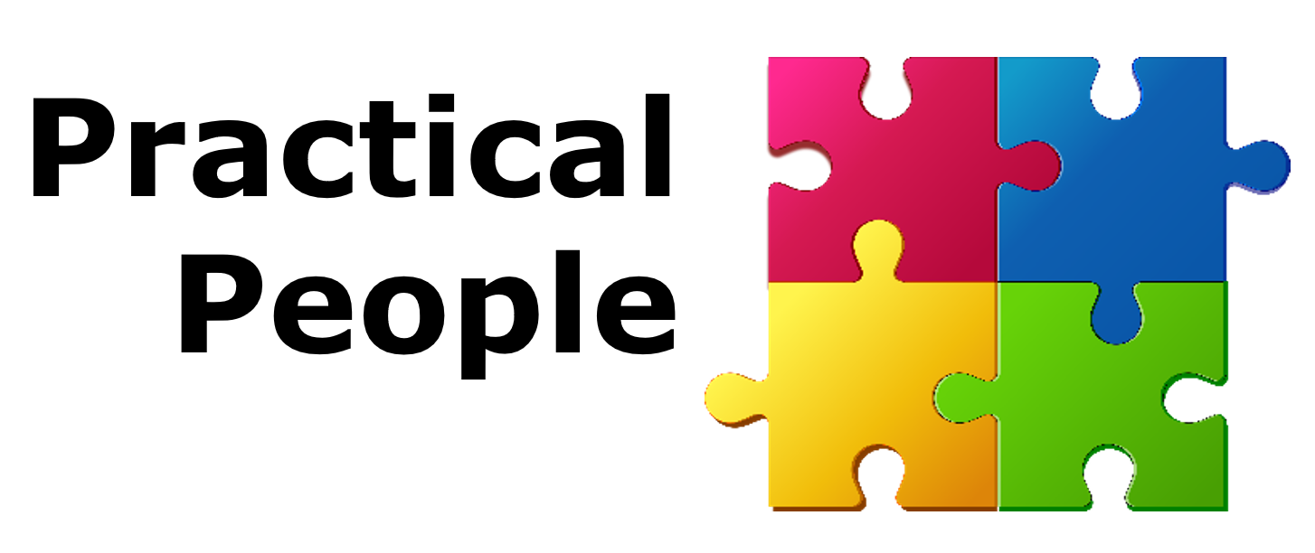 Practical People